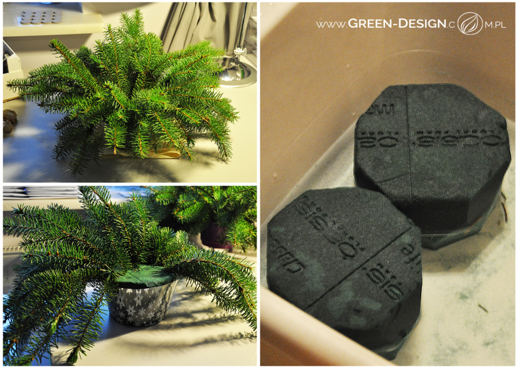 Green Design Blog