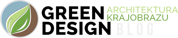 Green Design Blog – A million ways to Green your space!