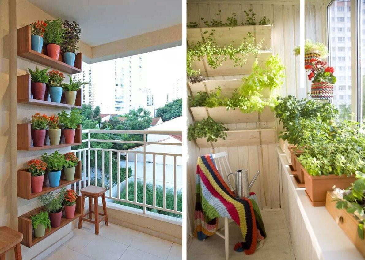 balkony i tarasy ciekawe pomys y na zagospodarowanie ma ej przestrzeni. Black Bedroom Furniture Sets. Home Design Ideas