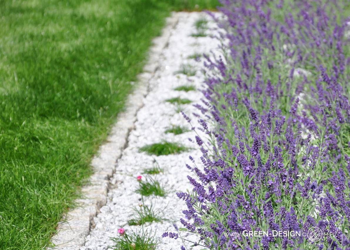 GreenDesign_com_pl_obrzeża trawnikowe_13