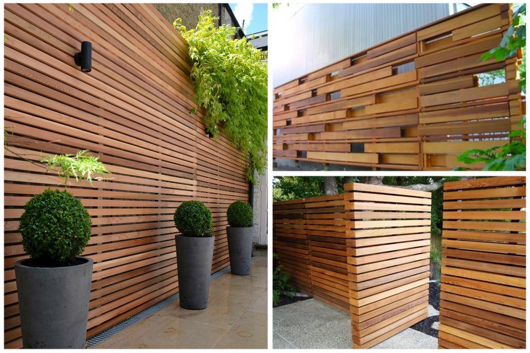 drewniane 1
