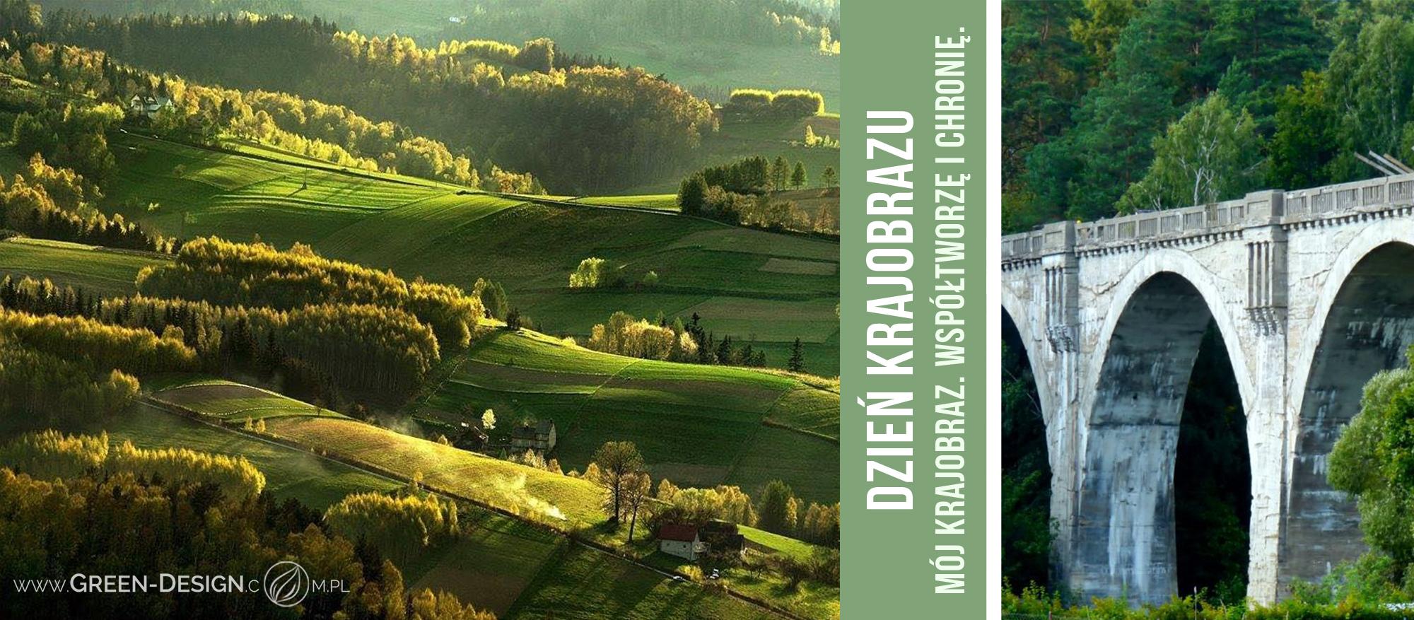 dzien-krajobrazu_cover_photo2