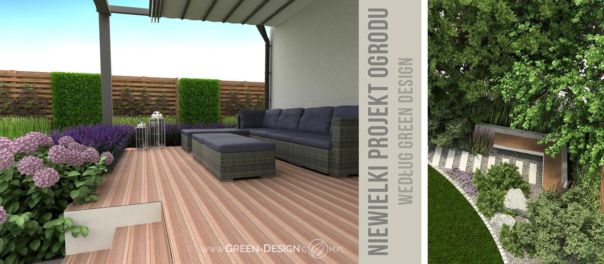 green-design-blog_niewielki-ogrod-przydomowy_cover_photo_2