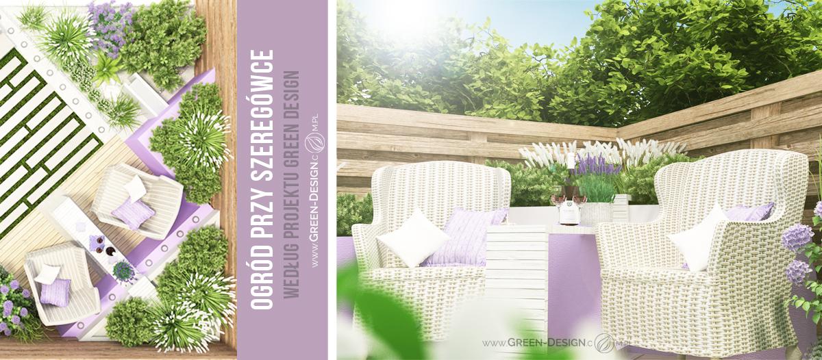 ogrod-przy-szeregowce-wedlug-green-design_cover-photo