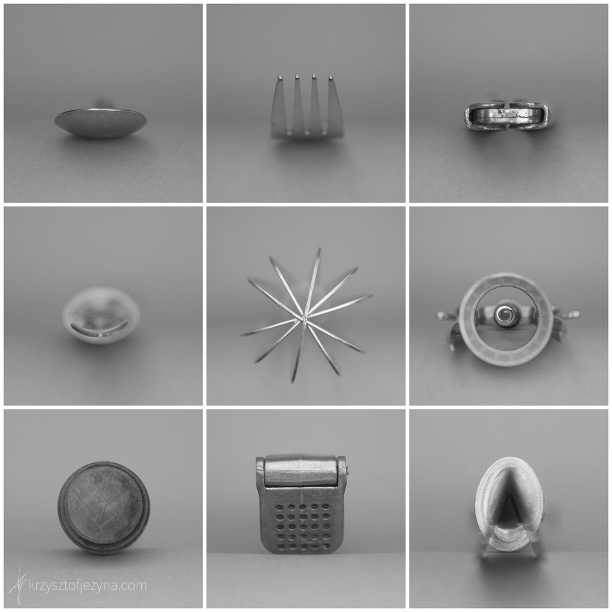 Fotografia minimalistyczna Krzysztof Jeżyna 03