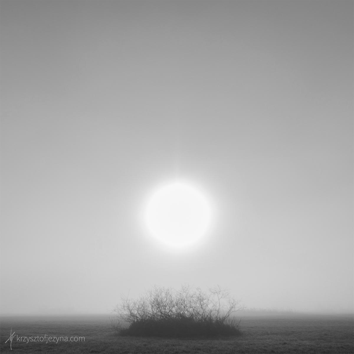 Fotografia minimalistyczna Krzysztof Jeżyna 06