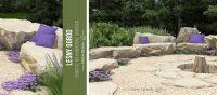 Kamienne ognisko Green Design Blog