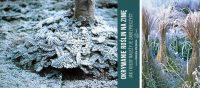 Okrywanie roślin na zimę Green Design Blog