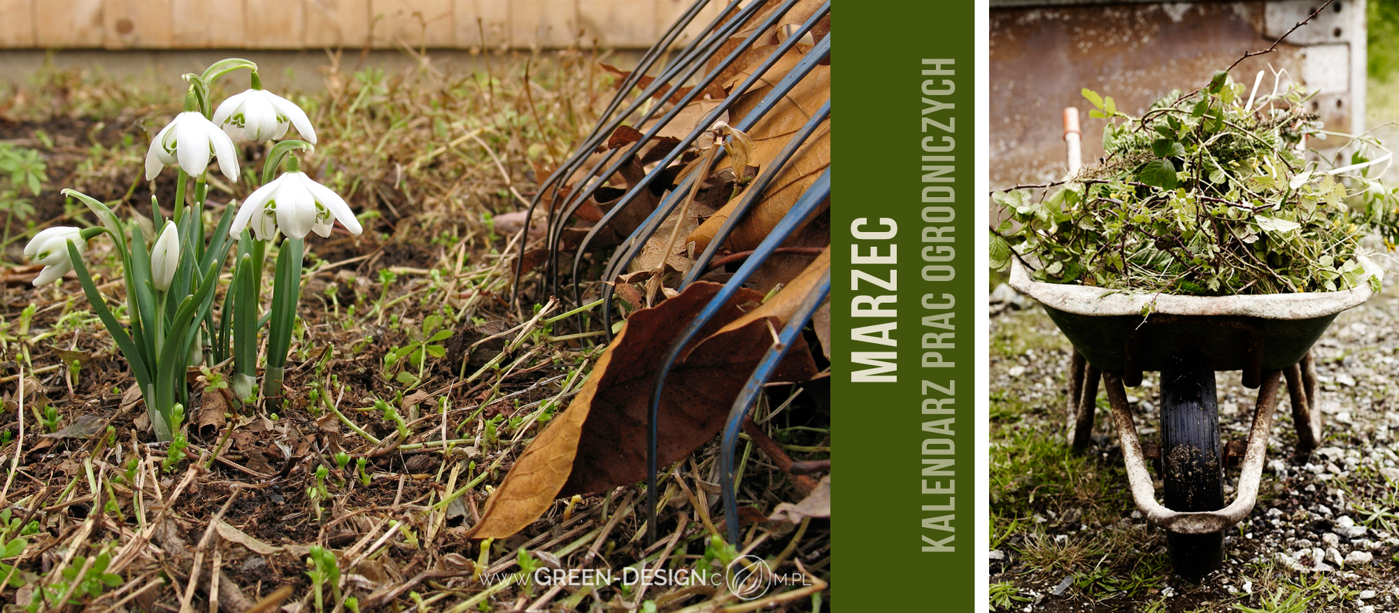 Green-Design-Blog_marzec_cover_photo2