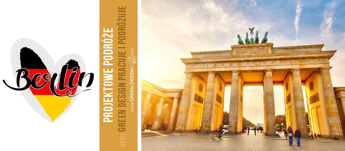 Green Design pracuje i podróżuje w Berlinie _coverphoto_01